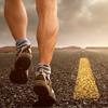 ブログも人生も大局的な意志で完走を目指せ! マラソンランナーの名言集