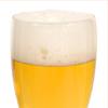 【セブン-イレブン首都圏で100円ビール販売】気になる店舗と唐突な理由は?