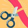 【リンク切れは定期チェックが必要】ツール、プラグインなど3つの確認方法