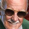 【Marvelレジェンド・スタン・リー氏の魅力】スターたちの追悼ツイート一覧