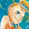 【ジャンプに天才登場】17歳の新人・百田稜助さん『カクレミ』に期待!集英社にお金の雨が降る!?