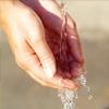 【煮詰まったらこれで解決】手洗い&洗顔で気分転換&思考リセット!