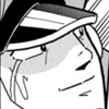 【キン肉マン第290話】試合展開が読めない!そもそも試合のルールは?【次号予測】