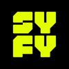 米ケーブル局「Syfy(サイファイ)」製作【ゾンビ津波】シャークネードの監督が描くおバカ映画新作が話題沸騰中