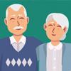 【災害の犠牲にならない!】高齢者が普段から備えておく2つのこと