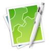 Macの最強テキストエディタは「CotEditor」でキマリ!超オススメ! | Macのお医者さん006