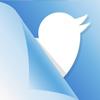 【効果的なツイッターのヘッダー画像とは?】サイズ、設定方法&便利な加工ツールも紹介
