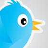 ツイッターの意識を変える→幸福度がアップ!【罪悪感を感じる理由】リプ(気持ちいい会話)が大事