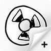 【大人気のアニメアプリ】「FlipaClip」の基本機能、使い勝手レビュー