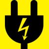 【台風時の停電対策】人気売れ筋UPS(無停電電源装置)【2020年版】_セール情報012