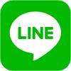 【LINEスタンプ作る】1ヶ月で完成させる方法|つなワタリ×LINEスタンプ006