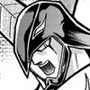 【キン肉マン/週プレWEB 最新 第326話】ついにゴング!超神バイコーン登場!誰が勝ち抜けるのか?