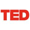 【TEDの動画をブログに埋め込む方法】画面右上のボタンから1秒で完了