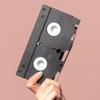【VHSビデオテープをDVDにダビング】コロナ断捨離は自力でやるな!専門業者に頼め