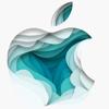 【Macに外付けHDが表示されない!?】なぜ?デバイス表示の解決方法