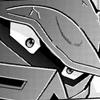 【キン肉マン第350話の予想と結果】フェニックスとビッグボディが合体技で激勝!
