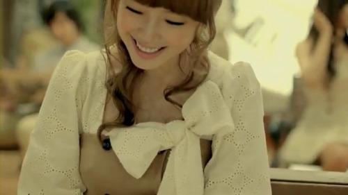 SECRET 4 (Sunhwa)