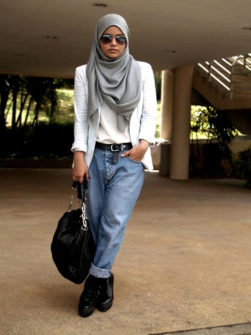 aishahamin:  HFW Day #6: Travel/Vacation