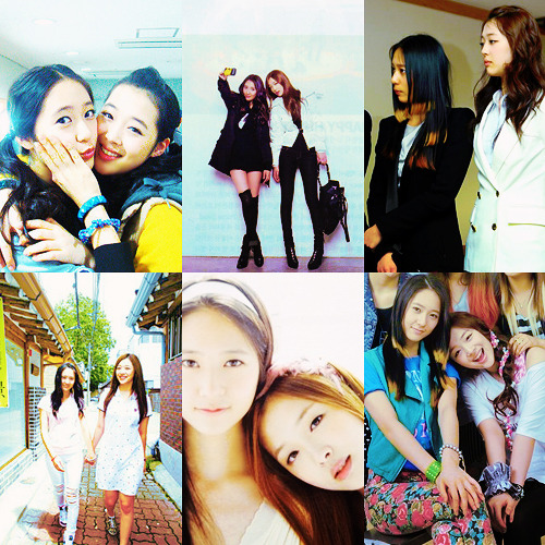 6 favorite pictures of jungli || asked by pingunaty