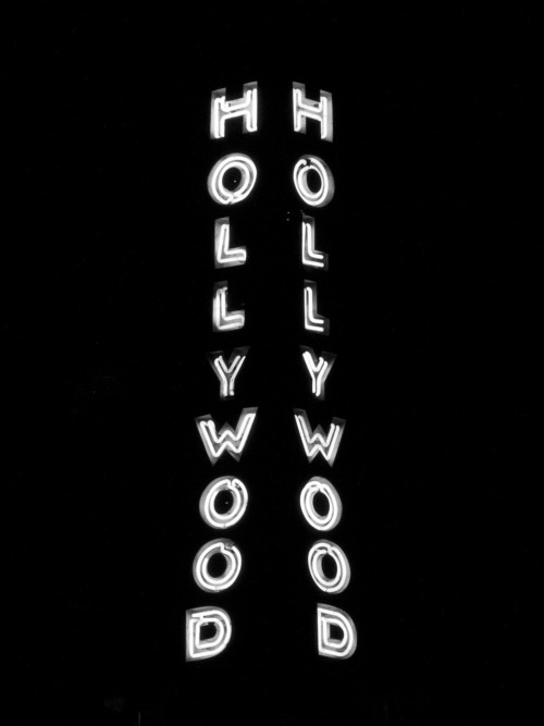 HOLLYWOOD X2