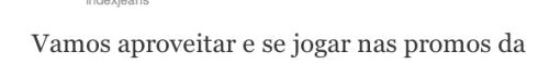 tumblr voltapraescolablogueirademoda
