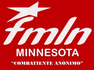 fmln-mn