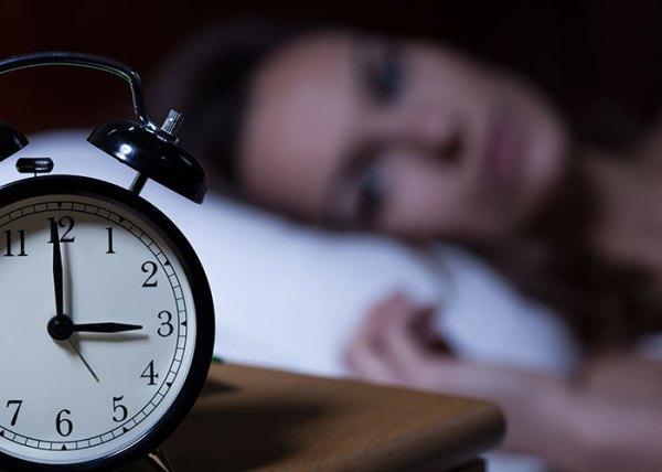 Les troubles du sommeil et de l'apprentissage