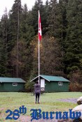 Fall Camp 2014-21