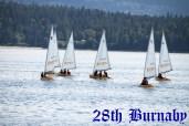 summer-sailing-program-2016_24