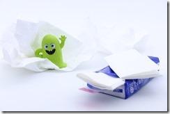 Prendre soin de ses défenses immunitaires