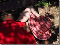 Sommeil et santé - Image par Hans Braxmeier