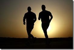 Sport et santé - Image par skeeze