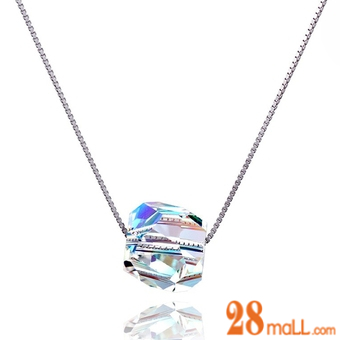 100853-0-0-glam_disco_ball_pendant_necklace_360