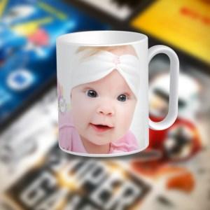 coffee mugs printing