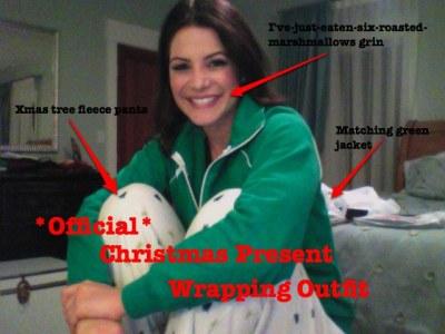12 Days of Christmas Lyrics- Twelve Days of Christmas Song Lyrics,