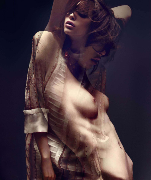 addsubtract:  thingsthatexciteme:  Kemp Muhl