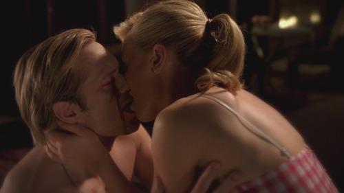 maryegreene:  this couple needs to happen…NOW! haha