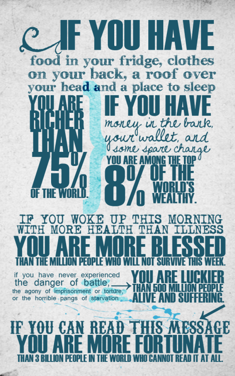 thedailywhat: