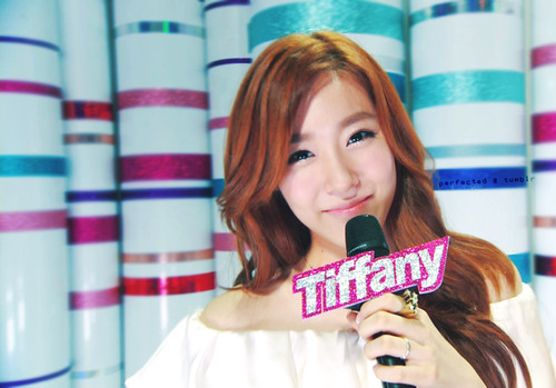 fuckyeah-snsdfany:  I'm ready to leave Earth♥