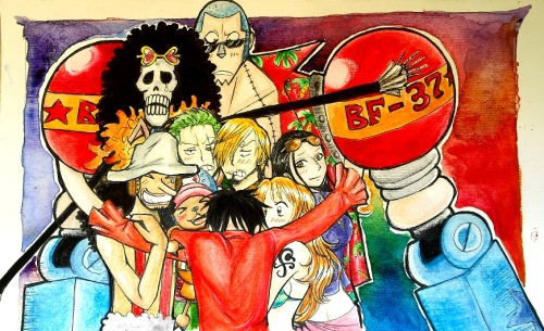 one piece, capitan rogers, piratas, anime, perico, rey de los piratas, grand line, la gran linea, Gold Roger