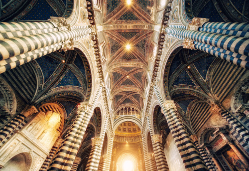 Cattedrale di Santa Maria Assunta By Philipp Klinger