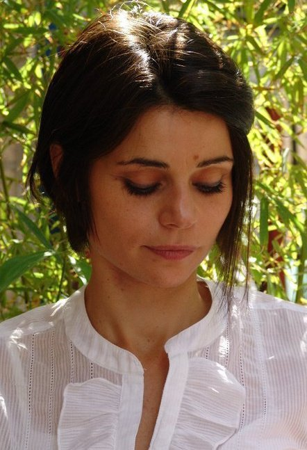 "This Is Important, You Should Know About It of the Day: Openly lesbian Syrian blogger Amina Arraf, who fearlessly wrote about her country's political turmoil at A Gay Girl in Damascus under the nom de plume Amina Abdallah, was abducted last night by armed men while on her way to a meeting in Damascus. Her cousin Rania wrote about the abduction on Amina's blog: ""Amina was seized by three men in their early 20s. According to the witness (who does not want her identity known), the men were armed."" Rania goes on to report that the men covered Amina's mouth and hustled her into ""a red Dacia Logan with a window sticker of [president Bashar al-Assad's deceased brother] Basel Assad."" The Guardian says Amina — who is an American citizen as well — ""had become increasingly popular after capturing the imagination of the Syrian opposition as the protest movement struggled in the face of the government crackdown."" Supporters have taken to Facebook and Twitter to draw attention to Amina's unlawful seizing, but, according to Rania, it's unclear who took her or why. ""Unfortunately, there are at least 18 different police formations in Syria as well as multiple different party militias and gangs,"" she wrote in a recent update. ""We do not know who took her so we do not know who to ask to get her back. It is possible that they are forcibly deporting her."" Updates on Amina's situation will be posted on her blog. [guardian / globalvoices.]"