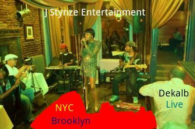 "Exclusive pictures from NYC. Click the picture to see ""Dekalb Live"" photos bought to you by J Stynze Photography. Stay tuned to  J Stynze Entertainment For the exclusive Show footage that is soon to be released. ALWAYS http://jstynzeentertainment.tumblr.com, sassncurlz.com and Always Youtube jstynze718"