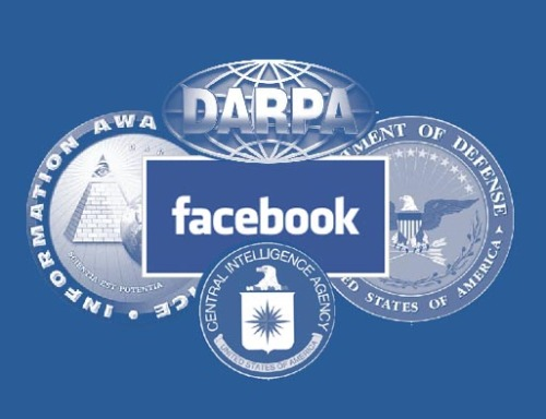 """Facebook Will Give Complete, Detailed Printout of Your Activity to Police If police officers were to file a subpoena for your Facebook information, they would receive a printout of the data from the social network. This printout would be so detailed, complete and creepy that you should strive to be a good law-abiding citizen, just to prevent it from ever existing.We have just learned about the true nature of Facebook's responses to subpoenas thanks to documentsuncovered by the Boston Phoenix, an alternative weekly.While researchinga story about a man dubbed the """"Craigslist Killer,""""reporters at the Phoenix had access to """"a huge trove of case files released by the Boston Police Department."""" And in the process of sifting through all of those documents, theydiscovered the Boston Police's subpoena of the suspect's Facebook information- as well as the data provided by the social network.The data - which really did come in the form of an old-fashioned paper printout rather than as a digital file of some sort - included all of the suspect's wall posts, photos he'd uploaded, photos he'd been tagged in, a list of his Facebook friends, and """"a long table of login and IP data."""" Based on a look at the actual documents, it appears the login and IP data actually lists which parts of Facebook the individual accessed - down to the photos, groups and profiles he viewed. Source"""