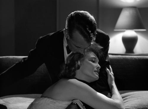 The Fountainhead (1949) (1/3)