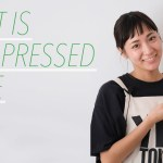 WHAT IS COLD PRESSED JUICE(コールドプレスジュースについて)l YES TOKYO