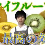 【レモン・イチゴを超えるビタミン】ゴールドキウイの効果・選び方・栄養【ゼスプリ/ニュージーランド産】