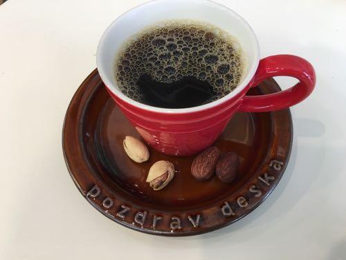 ハチコーヒー,祐天寺,コーヒー豆,coffee