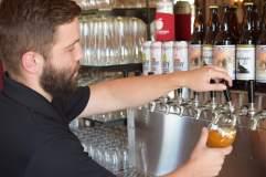 Texas Corners Brewing Company