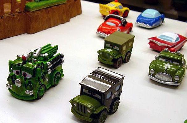 cars-close5.jpg
